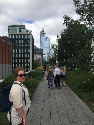 Highline