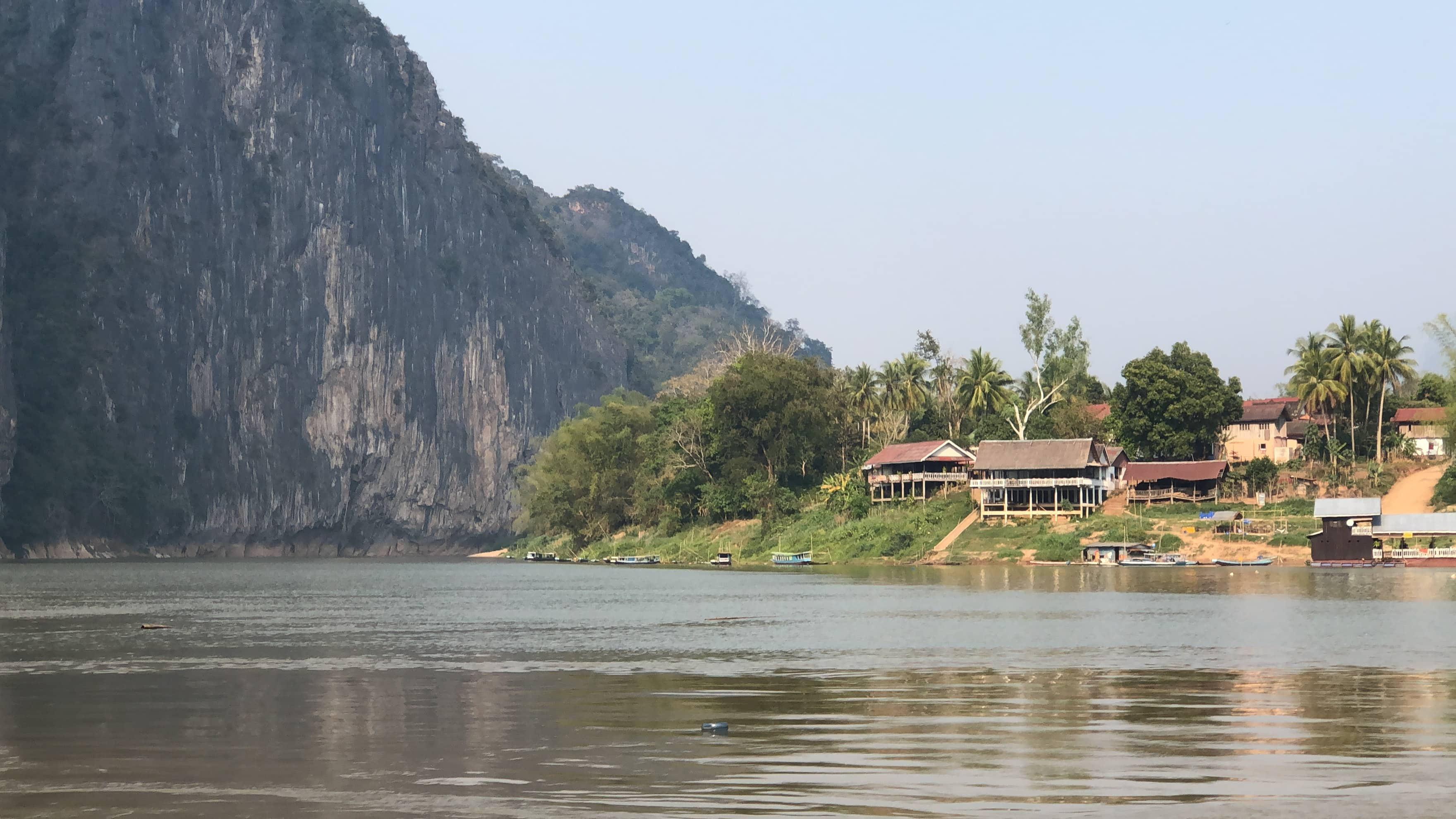 More Mekong Views
