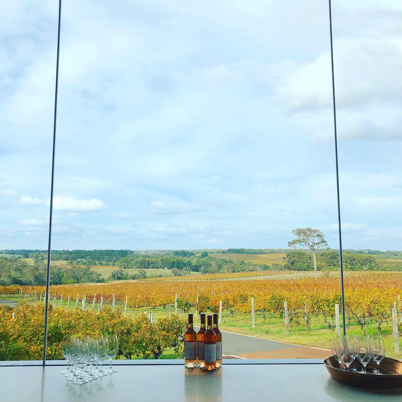 Amelia Park Winery